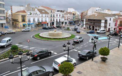 El Ayuntamiento diseña un Plan EDUSI