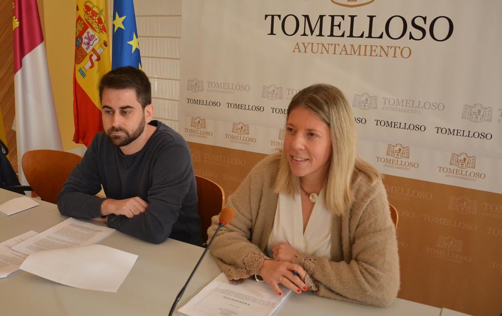 La Junta de Gobierno local aprueba los criterios técnicos que regirán el Plan de Movilidad Urbana Sostenible (PMUS)